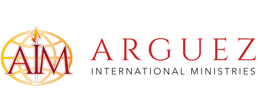Arguez International Ministries