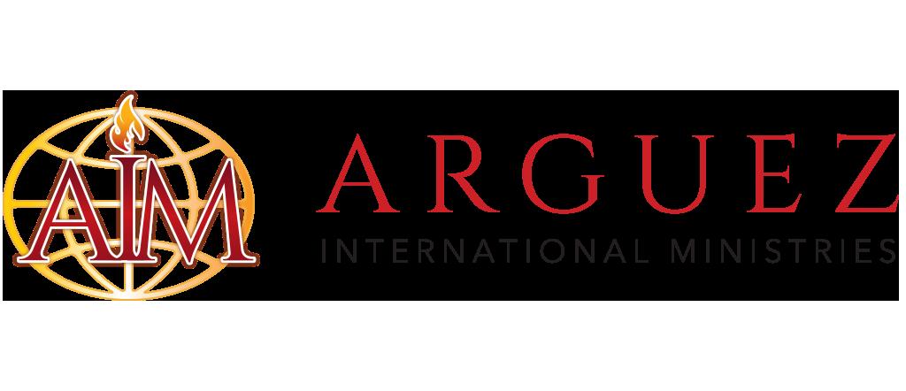 Arguez International Ministries